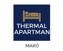 Thermal Apartman